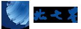 Polestar Machinery Logo