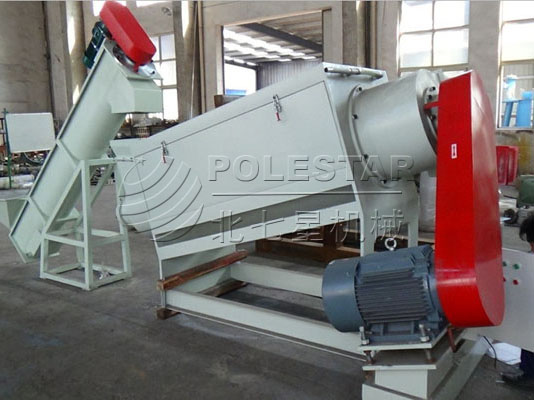 PET-washing-recycling-line-2副本