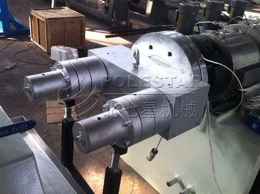 PVC-PIPE-DOUBLE-OUTPUT-EXTRUSION-LINE-2副本