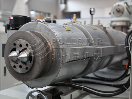 PVC-pipe-extruder-3副本